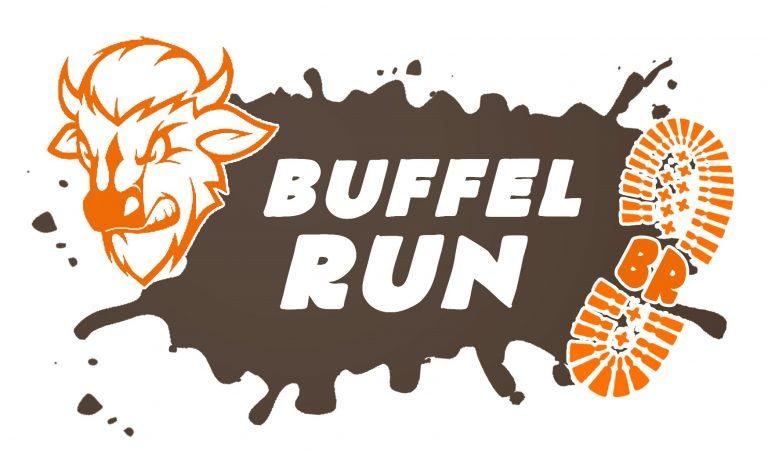 Kaart verkoop Buffelrun 2021 van start; speciaal arrangement In de wei