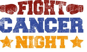 Fight Cancer Night – Meierijstad